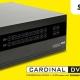 SOMMER CABLE stellt modulares UHD-Signalmanagement vor