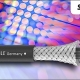 Sommer cable präsentiert High-End Instrumentenkabel SC-SILVER SPIRIT