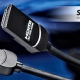Slim Fit HDMI®-Kabel von Sommer cable