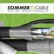 Sommer cable Hybridkabel TRANSIT MC 1101 UHD-SDI